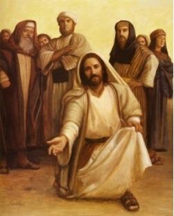 Image result for Jesus help